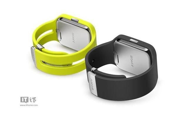 索尼智能手表无缘Android Wear 2.0