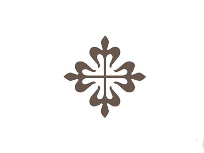 百达翡丽为何以Calatrava Cross十字作为标志;Patek Philippe;百达翡丽